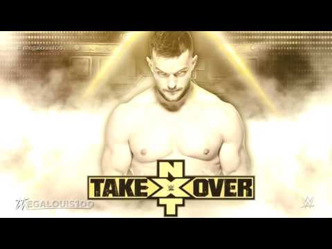 2015 |WWE NXT Takeover: Respect 1st...