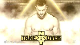 2015  wwe nxt takeover respect 1st official theme song throne with download link