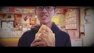 Publication Date: 2019-03-06 | Video Title: Hong Kong Local Snacks