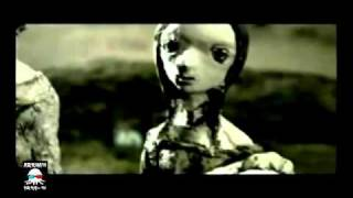 Video H.P. Lovecraft's The Dunwich Horror and Other Stories (2008) download MP3, 3GP, MP4, WEBM, AVI, FLV Oktober 2017
