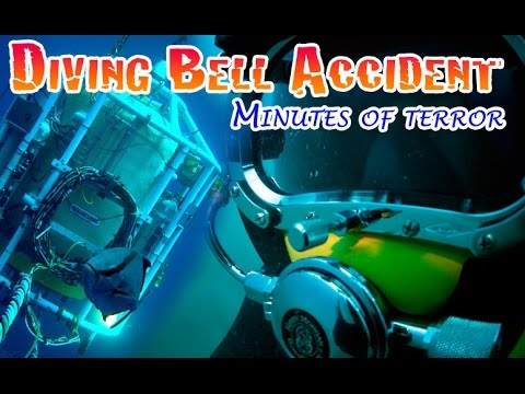 diving-bell-accident---minutes-of-terror-inside-the-ocean