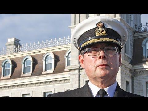 b1f76178a Conrad Black: Help Vice-Admiral Norman get the fair trial he ...
