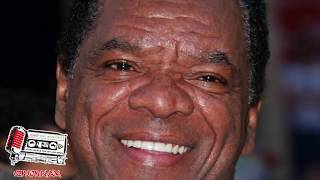 DEVASTATING News About John Witherspoon Just Came In!!