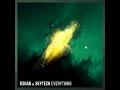 R3HAB Amp Skytech Everything DuLi Remake mp3