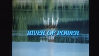 River of Power (1987)