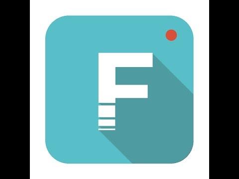 КАК убрать водяные знаки в программе Filmora