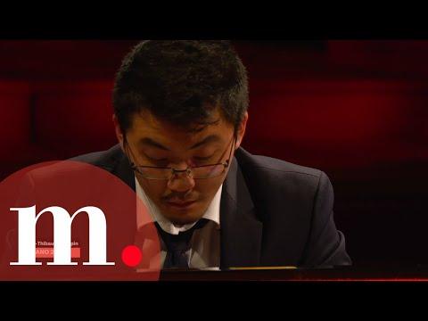 Kenji Miura at Long-Thibaud-Crespin 2019 - Final Round: Recital - FULL PERFORMANCE