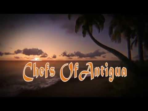 Chefs Of Antigua PGM#2 Sugar Ridge