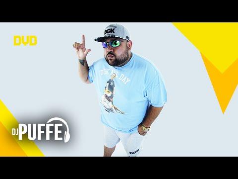 MC 2K - Bunda Pula - Ao Vivo (DVD DJ Puffe)