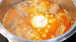 1 Tencere'de 2 yemek Pirzola ile birlikte Pilav hiç bu kadar hızlı ve lezzetli yemek yapmadınız 🥰