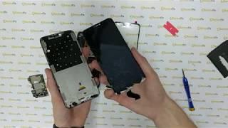 видео Сервисный центр по ремонту Xiaomi