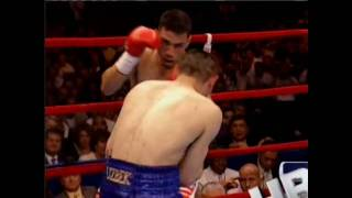 Miguel Cotto vs Muhammad Abdullaev part 1