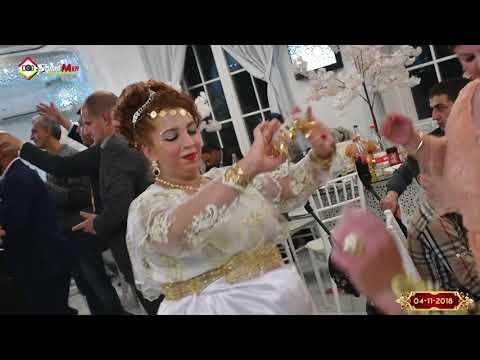 Gazoza  ko Kemaili, Arijanako Ispracaj 04 -11 -2018  Vol 4