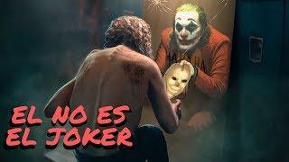 te-engaaron-el-no-es-el-verdadero-joker