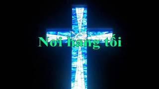 Adonai: Tôn cao Danh Chúa ( Acoustic )