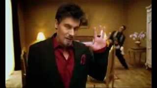 Копия видео Пародия на песню В Меладзе и Г Лепса  Обернитесь(, 2013-11-16T20:24:39.000Z)