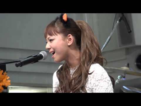 西内まりや Mariya Nishiuchi Save me リリイベ Live! 【猫耳激萌ッ!編 4K Remastered 必見!】オープニングから新Uppy's ファイッ!オッ!まで!