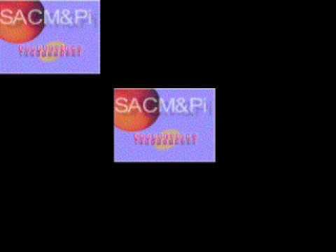 Dailymotion - Générique SACM Pi - une vidéo Musique.flv