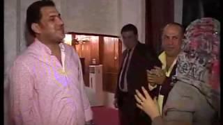 مسرحية عراقية كوميدية احلام الحرامية