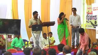 7star Jhenkar Music Hungund Shatagondi Yena Gelati Cover By Rajak -9620092463