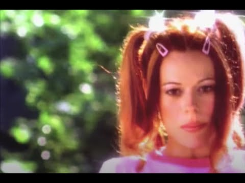 """Deee-Lite - """"Picnic In The Summertime"""" (Official Music Video) Mp3"""
