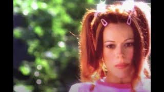 "Gambar cover Deee-Lite - ""Picnic In The Summertime"" (Official Music Video)"