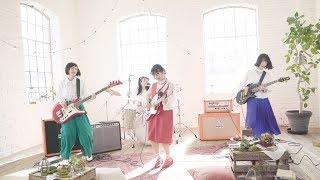 坂口有望 - musician
