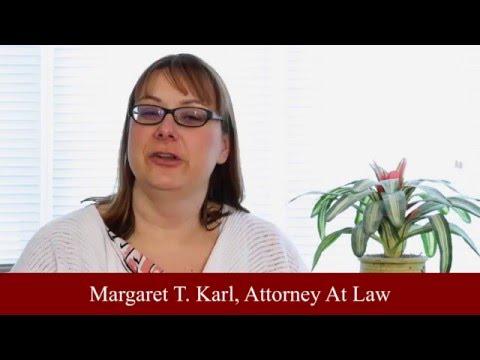 Legal Services | Berea | Middleburg Heights | Strongsville | Estate Planning