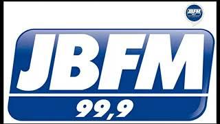Rádio JB FM 99.9 Rio De Janeiro / RJ - Brasil screenshot 1