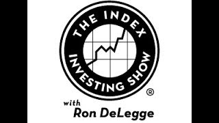 The Index Investing Show - The Lowdown on Sector ETF Strategies