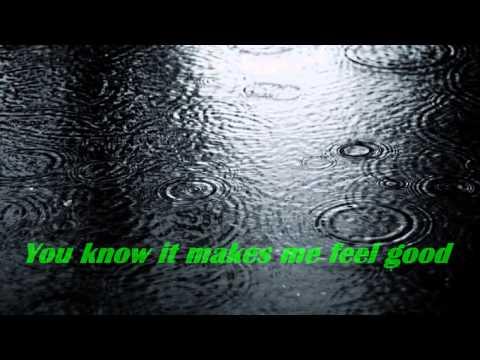 Eddie Rabbitt   I Love a Rainy Night
