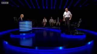 Mastermind 2014-2015 Episode 22 (UK Series)