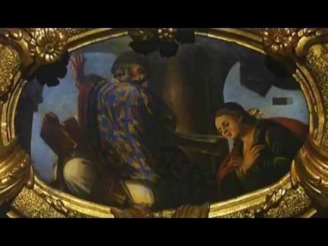 святитель спиридон молитва