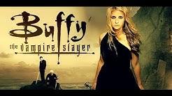 Buffy im Bann der Dämonen - Staffel 1-7 DVD Trailer 1 Deutsch HD