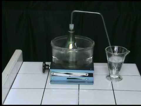 Le dioxyde de carbone co2 dissous dans les boissons - Dioxyde de carbone danger ...