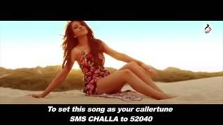 MP4 240p Challa Official Full Song Video Gitta Bains Bohemia VSG Music Latest Punjabi Songs