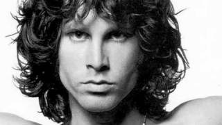 Build Me a Woman -The Doors