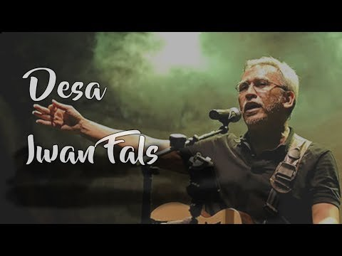 Free Download Desa - Iwan Fals Mp3 dan Mp4