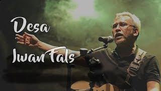 Download Desa - Iwan Fals
