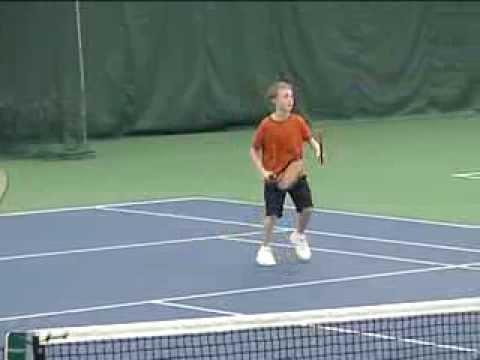 hogyan lehet pénzt keresni a tenisz fogadására hol lehet pénzt keresni az interneten 3022