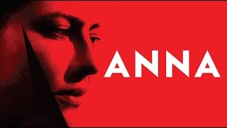 ANNA (disponible 02/02)