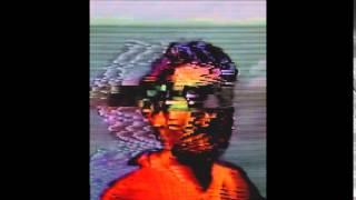 Julian Casablancas+The Voidz - Johan Von Bronx (Sub. Español)