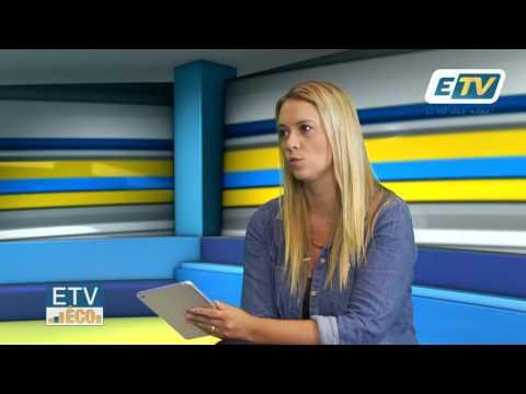 ETV ECO : LA 4G En Guadeloupe