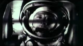Юрий Гагарин. Полет Юрия Гагарина в космос.(Юрий Гагарин. Полет Юрия Гагарина в космос., 2011-04-13T10:16:45.000Z)