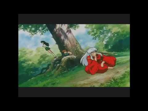 Inuyasha - Opening German