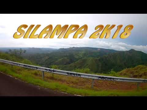 La silampa, veraguas, Panamá