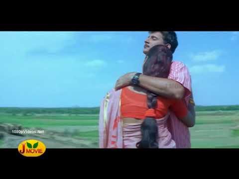 Satrumun Kidaitha Thagaval-Sinthamal Sitharamal Tamil Movie 1080hd Video Song