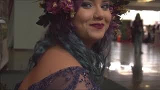 Velvet e Manfrotto na Wedding Brasil - Fotógrafa Daniele Silva