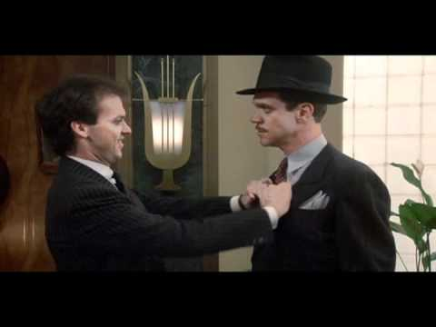 Johnny Dangerously Quotes 5