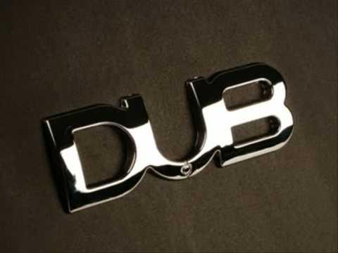 Biscuit - Dub Work Vol. 1